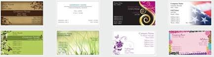 Vistaprint Business Cards Free Shipping Why Every Artist Needs Business Cards Plus Vistaprint 250