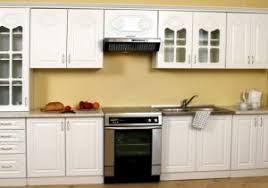 cuisine 2ememain photo de meuble de cuisine awesome meuble de cuisine cuisine