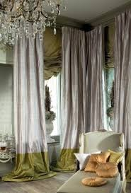 silk curtains free online home decor techhungry us