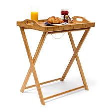 Table Pliante Formica by Amazon Fr Tables Cuisine Cuisine U0026 Maison