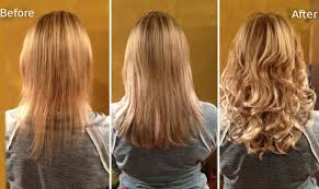 best extensions the best hair extensions near sacramento ca hair salon elk grove ca