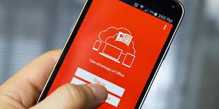 microsoft u0027s cloud u0026 communication solutions office 365 azure