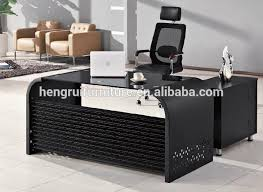Office Table Design Latest Office Table Design U0026 Executive Office Table Design Office