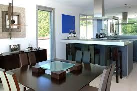 cuisine en annonay location maison luxe en ardeche avec piscine entre lyon et annonay
