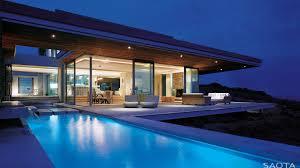 celebrating summer modern pool design inspiration studio mm