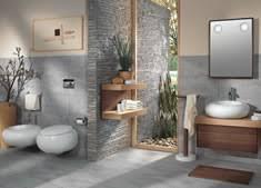 Designed Bathrooms Luxury Ideas  Designer Bathrooms For - Designed bathroom