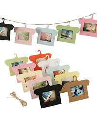 photo hanging clips big deal on katia 3 inch rope hanging frame for instax mini 8 9 7s