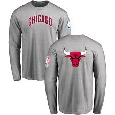 chicago bulls custom shop buy custom bulls jerseys shirts