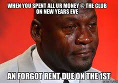 happy new year to all funny meme lol humor funnypics dank
