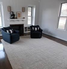 White Soft Rug Decor Modern Area Rug Decorating Ideas With Outstanding Round