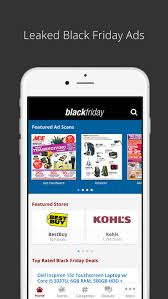 2016 black friday best buy desktop deals black friday 2016 slickdeals app deals u0026 coupons on the app store