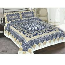 Bed Shoppong On Line Bed Sheets Online Buy Bed Sheets In Pakistan Kaymu Pk