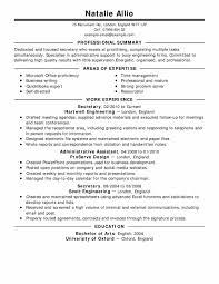part time resume sample websphere message broker sample resume project implementation resume for part time job student sample dalarconcom resume for part time job student examples basic basic simple job resume examples job resume sample