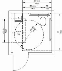 bathroom design dimensions terrific ada compliant bathroom designs home decoractive ada