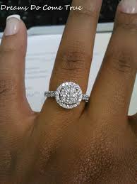 small wedding rings images Post photos only of your engagement wedding ring s here page 21602