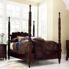 Discontinued Thomasville Bedroom Furniture by Thomasville Furniture Interior Decorating Ideas