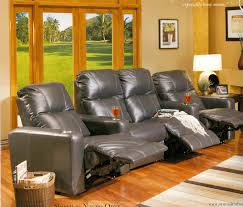 Omnia Leather Chairs Fine Furniture For Your Interior
