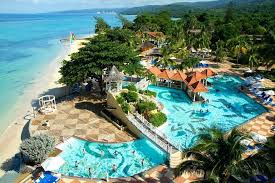 mini vacations for couples beaches all inclusive resort some of the