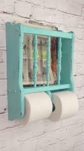 shabby chic bathroom ideas gorgeous shabby chic bathroom curtain ideas master small uk decor