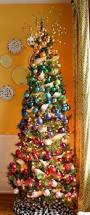 choosing your perfect christmas tree concept designs