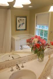 coolest bathroom faucets bathroom stunning turquoise bath cool ideas fresh home design for
