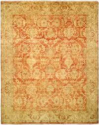 Pennys Area Rugs 9a12 Rugs 11a14 Area Rugs Interior Awesome Home Depot 9a12 10 11