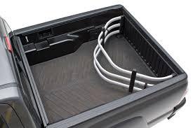 Dodge Dakota Truck Bed Cover - amp research bedxtender hd moto truck bed extender 1987 2011
