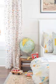 Little Kids Rooms by 114 Best Big Boy U0027s Room Inspiration Images On Pinterest Big Boy