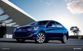 hyundai accent used price hyundai car dealership near naperville il and used cars