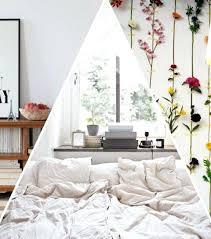 chambre a theme romantique chambre romantique chambre romantique chambre a coucher romantique