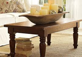 Coffee Table For Sale by Coffee Tables Wonderful Distressed Coffee Table Ideas Wonderful