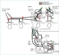 how to replace a light fixture wiring diagram for multiple light fixtures wiring center