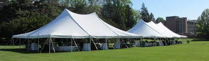tent rentals michigan tent rentals in lansing mi canopy rentals in haslett okemos