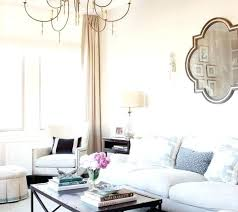find your home decorating style quiz awesome home decorating style quizzes contemporary interior