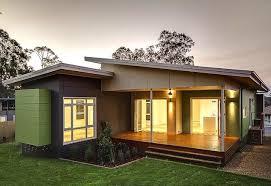 contemporary modular home plans contemporary modular home designs homepeek