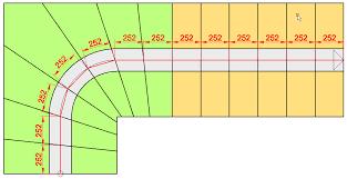 platzbedarf treppe steigungsverhältnis trepedia