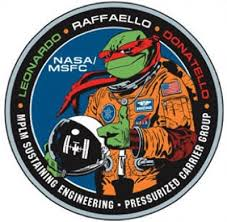 best patch best nasa patch the ancient gaming noob