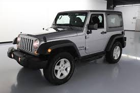 jeep wrangler 2 door hardtop black great 2016 jeep wrangler sport sport utility 2 door 2016 jeep