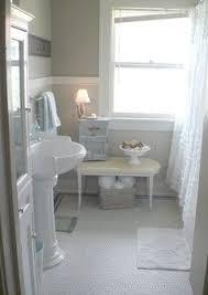 shabby chic small bathroom ideas shabby chic bathrooms shelves bathroom