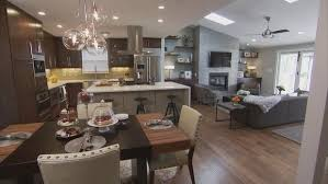 Property Brothers Kitchen Designs Property Brothers Before And After Pictures Yahoo Image Search