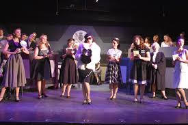stars of broadway started out at college light opera company on