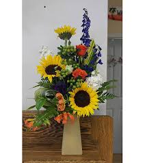 florist melbourne fl harmony in bloom in melbourne fl paradise florist gifts