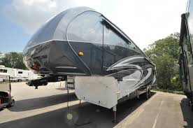 Cardinal Fifth Wheel By Forest River Inventory Knoxville Rv Kodak Dealership