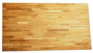 plateau bois pour bureau plateau bois pour bureau planche de bois brut 31 brest planche de
