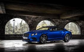 bentley continental 2017 bentley continental supersports 2017 wallpapers hd wallpapers