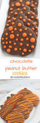 13070 best images about best chocolate recipes on pinterest