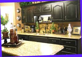 Kitchen Themes Decorating Ideas Country Kitchen Decor Themes Kitchen And Decor Kitchen Theme