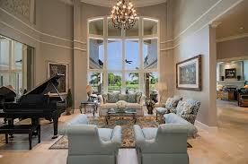 interior design portfolio tres maison inc naples florida