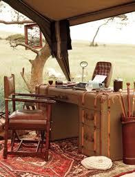 bureaux originaux des espaces bureaux originaux furniture decor marrakech and colonial