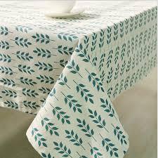 Table Linen Direct Com - online get cheap wedding linens direct aliexpress com alibaba group